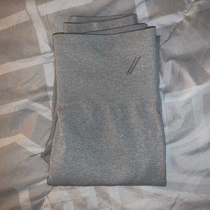Grey TALA Zinnia Leggings